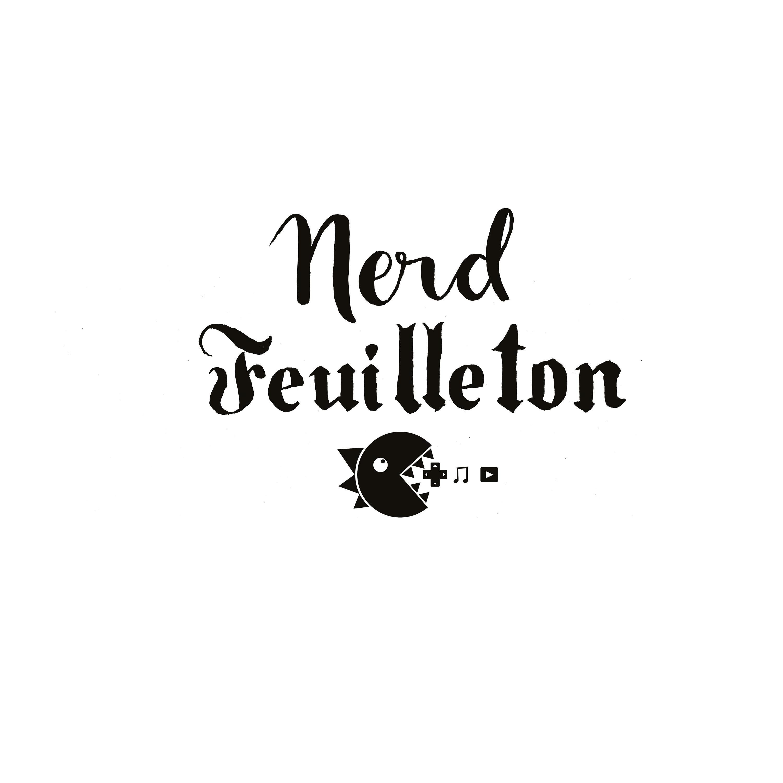 Nerd Feuilleton